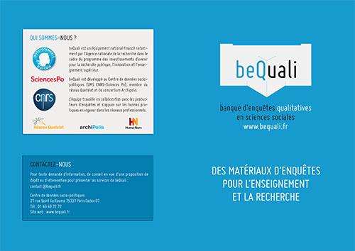 plaquette_bequali