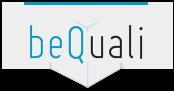 BeQuali Logo